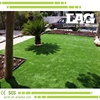 /product-detail/pp-pe-professional-synthetic-grass-for-landscaping-843399053.html