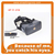 Hot 2016 Google Vr Box 2.0 Pimax Virtual Reality Glasses All In One Vr For PC