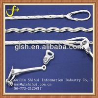 Guangxi Guilin Shihui optical cable accessories