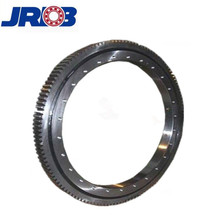 Hot sale and low price turntable bearing for crane made in China