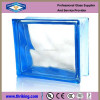 THRIKING DECORATIVE VARIOUS OF GLASS BLOCK/BRICK