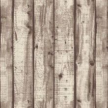 HL90703 3D wood design wall papers, wallpaper nature