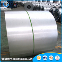 g550 galvalume steel coil galvalume metal roofing price prices of aluminum sheet coil