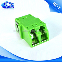 2017 good quality new monster fiber optic mini jack adapter, fiber Optic Adapter , fiber optic connector