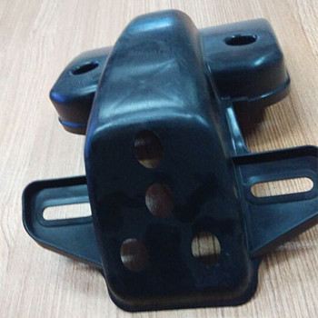 Wholesale High Quality Professional Plastic Motorcycle Spare Parts Manufacturer