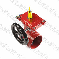 High Quality Professional Manufacturers Valve