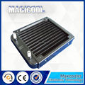Aluminum Water Cooling Radiator