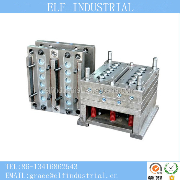 Factory Direct Mold Manufacturer Providing home appliances electric injection molding plastic processing