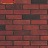/product-detail/cheap-exterior-wall-decoration-artifical-faux-brick-panels-60370007268.html
