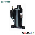 Factory price and scroll refrigeration type LG compressor JQA048MB