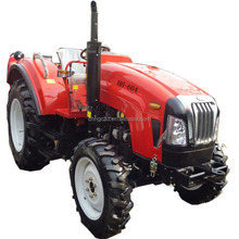 cheap tractor with best tractor fenders