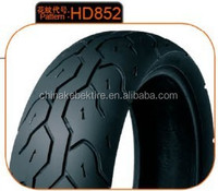 Motocycle tire from China OEM factory supplier 3.00-18