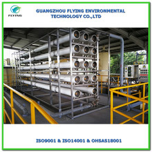 Hot sale demineralized softener borehole drinking reverse osmosis uv industry equipment ro water treatment plant