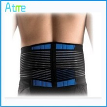 Online Shopping Wholesale Medical Adjustable Neoprene Lumbar Waist Belt Back Support Brace Band