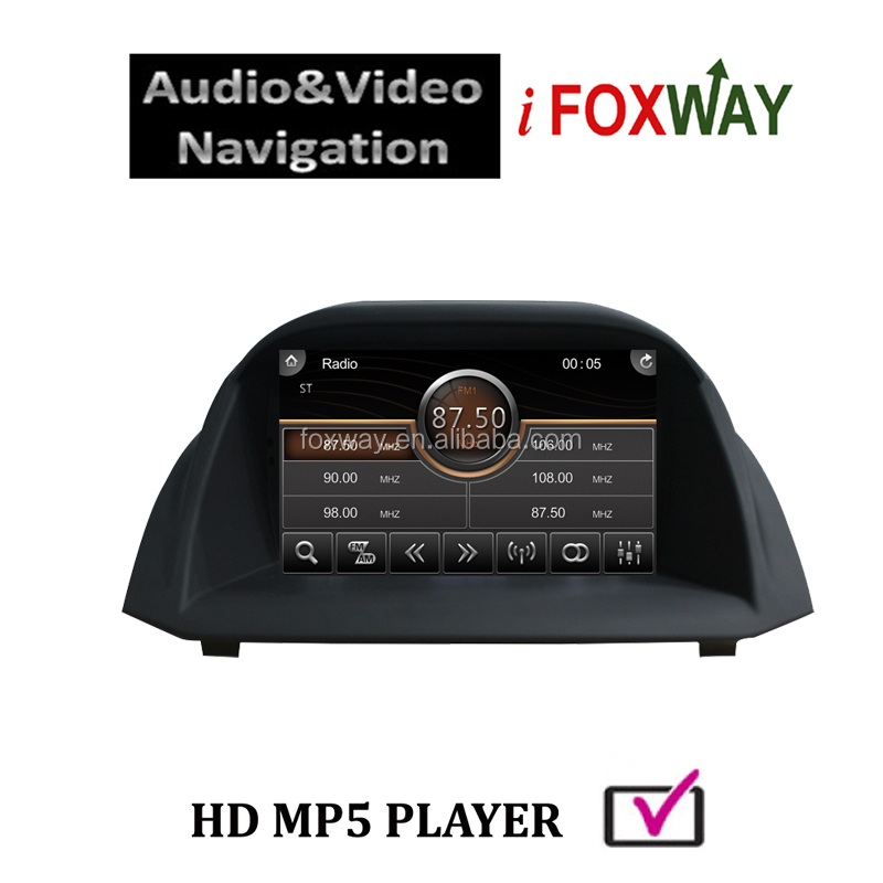 Auto DVD Player -----car multimedia audio video entertainment system
