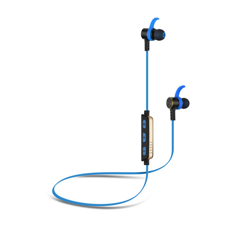 In-Ear Bluetooth Sports Wireless Headphone