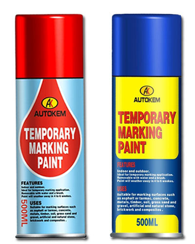 Is The Life In Color Paint Washable