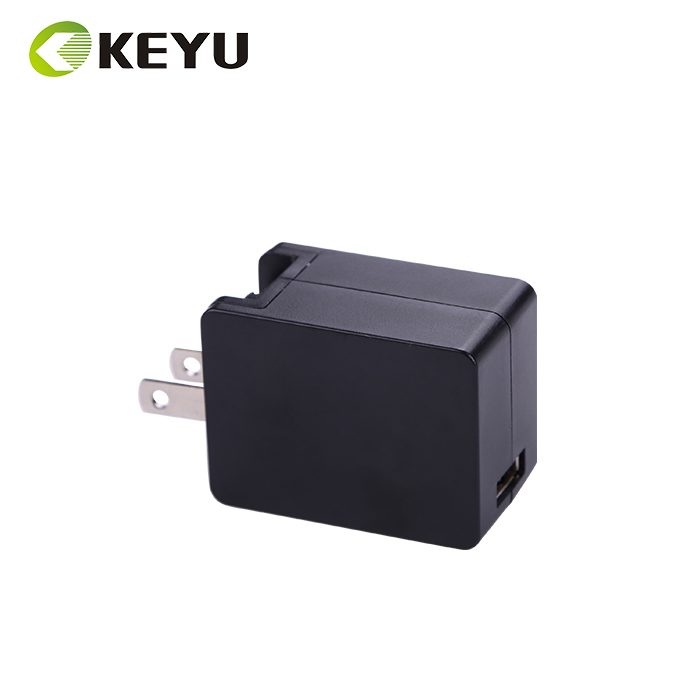 Universal ac dc adapter,wifi usb adapter with external antenna,free driver high power wireless usb adapter