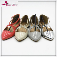 KAS16-269 women ladies shoes; sandals shoes women; women dress shoes