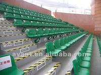 school,university,church,theater,hall,conference public use fireproof folding chair,fixed seat for sports,education,amusement