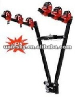 universal Rear Mount Bike Carrier,bike rack
