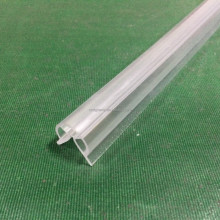 Cabinet Door Dust Seal With Lower Price