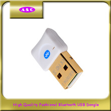 simple pairing dongle extender 3Mbps CSR 8510 usb bluetooth 4.0 adapter usb4.0 for android tv set top box laptop