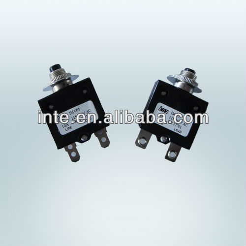 Im 005 thermal overload protector switch buy thermal for Motor thermal overload protection