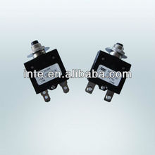 IM-005 thermal overload protector switch