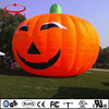 Thanksgiving Day Halloween decoration giant inflatable