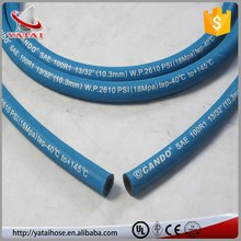 AIR CONDITIONING RUBBER HOSE FROM CHINA SUPPLIER WITH HIGH QUALITY