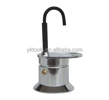 kitchen appliance new products commercial coffee grinder machine