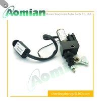 Pneumatic oil breaker assembly J42C1-1115340A-003 TYF-PQKG