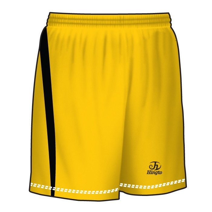 Wholesale Design Sublimation Custom Soccer Jersey soccer shorts