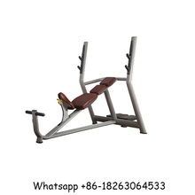 incline bench press for sale stretch bench incline bench dimensions