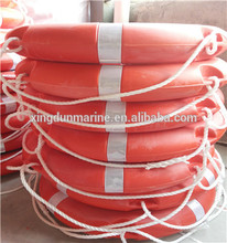 Good price of life buoy ring light of ISO9001 Standard
