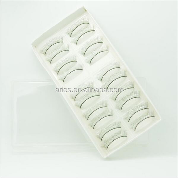Professional prime silk lash eyelash extensions lashes for training, wholesale lash extensions