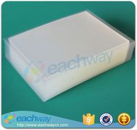 Original OCA optical adhesive clear double faced glue for lcd repair adhesive for Samsung galaxy s3 i9300/s4/s5/s6/ iphone 4 5 6