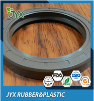 Valve stem NBR rubber oil seal