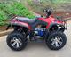 PHYES electric atv 7000w/60v 1000w electric atv/electric atv 2000w