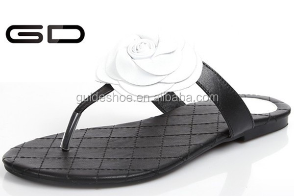 2015 Summer New Style beach Indoor and Outdoor <strong>Slippers</strong> for Women Promotion Flip-flops <strong>Slippers</strong>