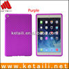 Factory wholesale soft protect for ipad silicone covers welcome customize