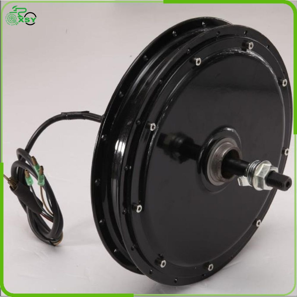 Electric bicycle motor 48v 1000w buy electric bicycle for Who buys electric motors