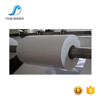 Factory Directly Produce High Quality White