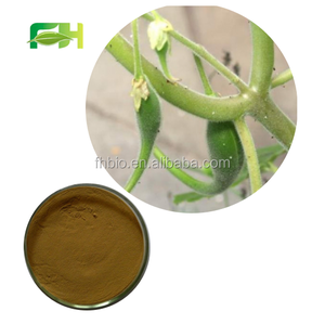 Leading Supplier of high quality Devil's Claw Root Extract, Harpagosides Devil's Claw Extract