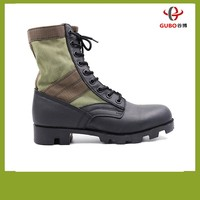 CE approved aluminum toe cap safety shoes and boots