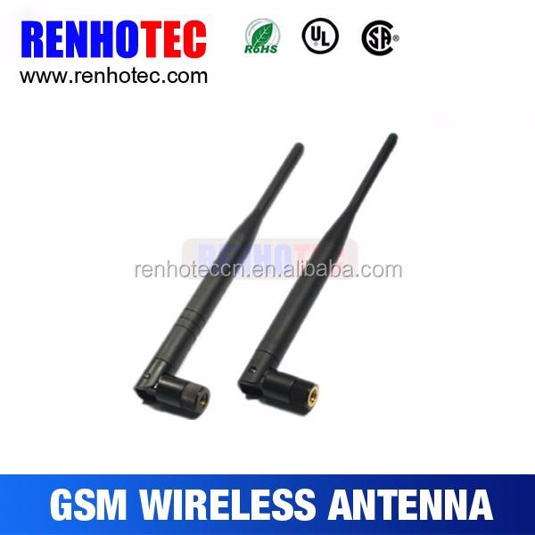 Car Antenna Types Outdoor Wifi Antenna 80 Dbi Buy Car Antenna Types Gsm Ant