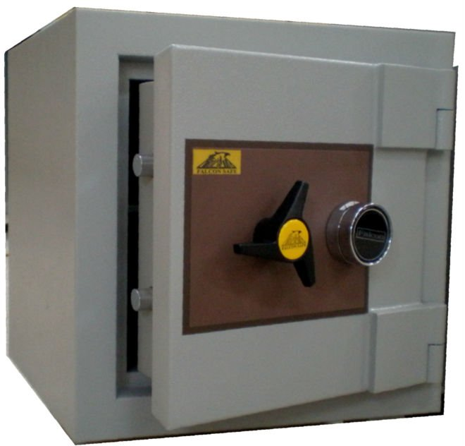 Safe box, Office Safe, Titan Safe T200