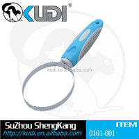 Dematting Series Dog Hair Brush Oster Clipper Blades Wholesale