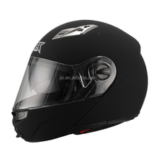 2015 DOT/ECE ZHEJIANG JIX new flip- up double visors motorcycles helmets JX-A113 quickness graphic